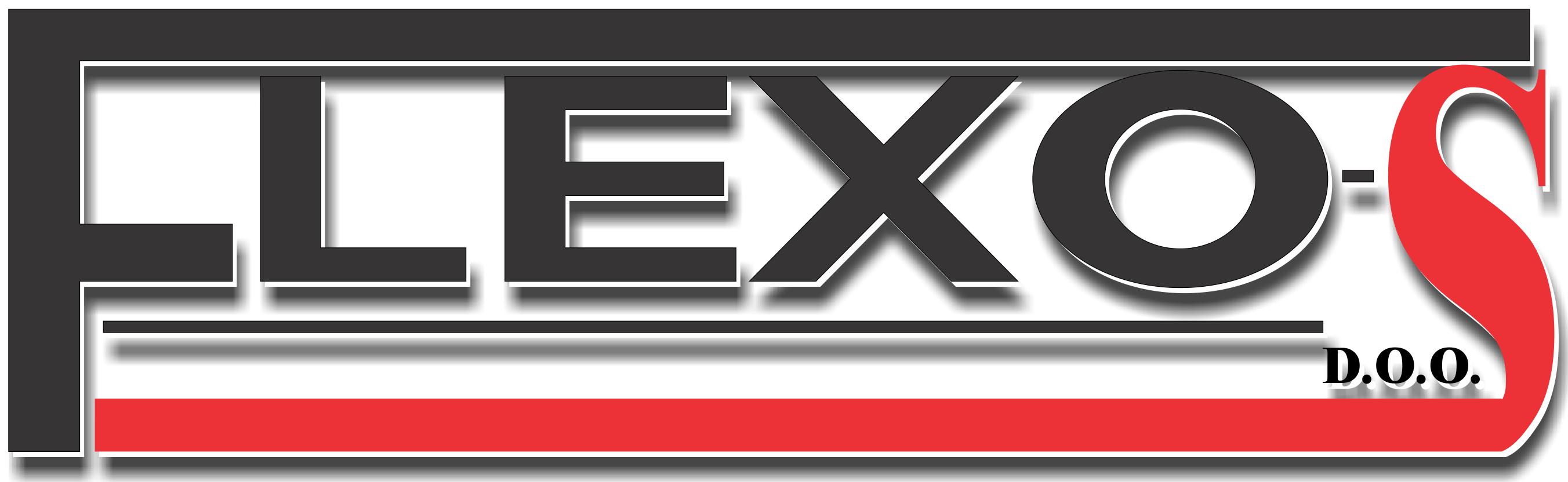 FLEXO-S d.o.o. ( ponuda selotejp traka, krep traka  , PP/PET , HDPE folija , papir u rolnama )